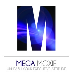 mega_moxe_CYMK_small